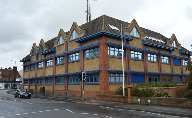 Man died in Tonbridge police station after bag of cocaine burst