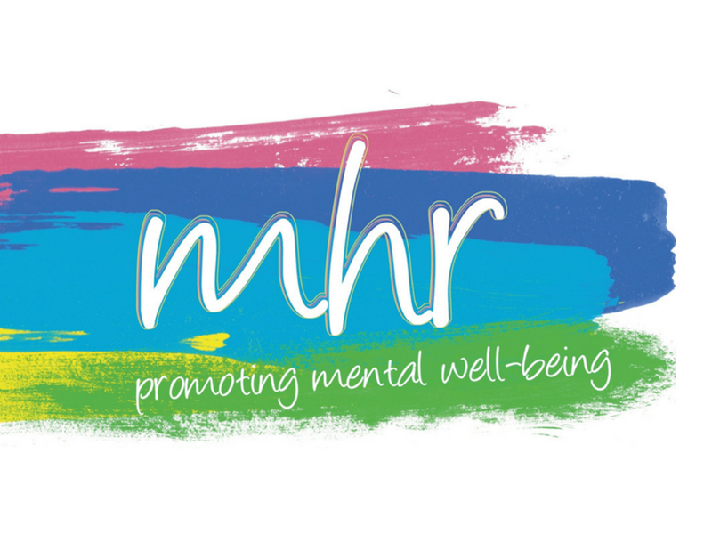 What Mental Health Awareness Week means for Tunbridge Wells Charity MHR