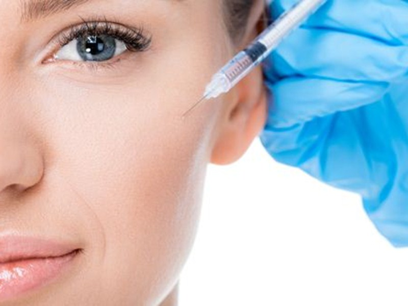 The top 7 questions to ask before having Botox