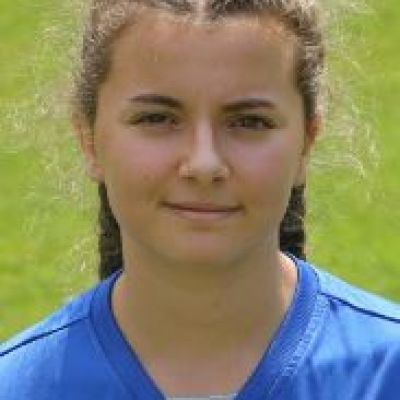 Football: Tonbridge Angels Ladies beat Mole Valley to reach semi-finals