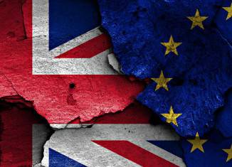 EU survey: In or Out? Your chance to vote