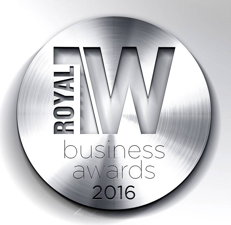 Royal Tunbridge Wells Business Awards