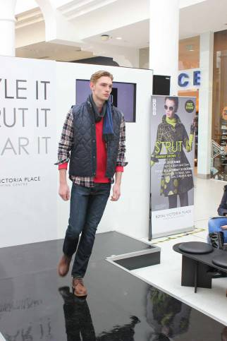 Style It Live Royal Victoria Place 12