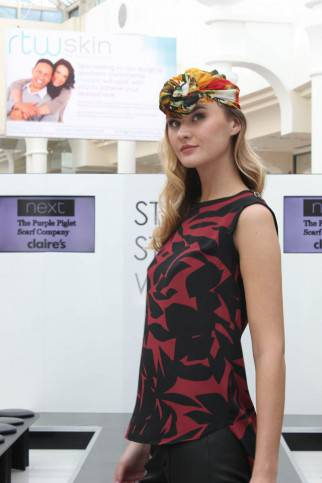 Style It Live Royal Victoria Place 17
