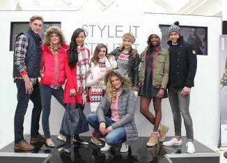 Style It Live Royal Victoria Place 3