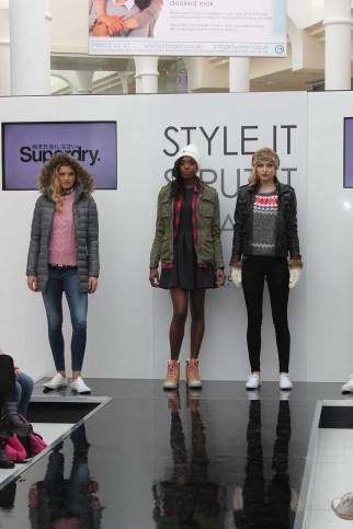 Style It Live Royal Victoria Place 7