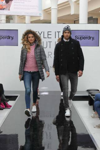 Style It Live Royal Victoria Place 8