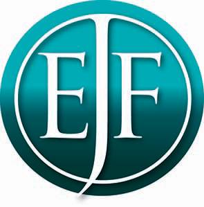 EJ Financial
