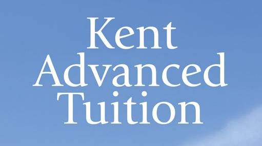 Kent Advanced Tuition