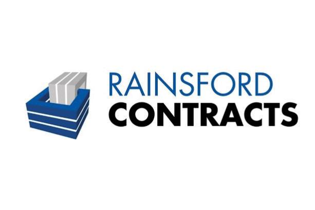Rainsford Contracts