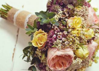 The Florist Tunbridge Wells