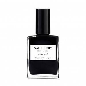 Nailberry L'Oxygene
