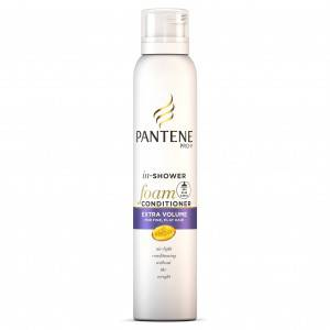 Pantene Air Light Conditioner